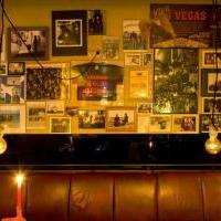 VODKARIA Bar & Restaurant - Bild 8 - ansehen