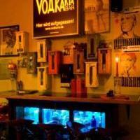 VODKARIA Bar & Restaurant - Bild 9 - ansehen