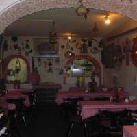 Restaurante Portofino - Bild 2 - ansehen