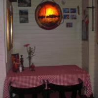 Restaurante Portofino - Bild 3 - ansehen