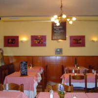 Osteria Romana - Bild 2 - ansehen