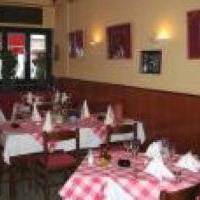 Osteria Romana - Bild 5 - ansehen