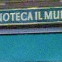 Enoteca Vecchio Mulino - Bild 1 - ansehen