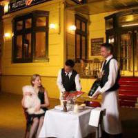 Austeria Brasserie - Bild 1 - ansehen