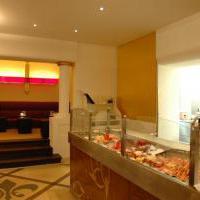 Austeria Brasserie - Bild 2 - ansehen