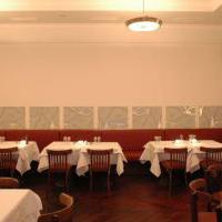 Austeria Brasserie - Bild 3 - ansehen