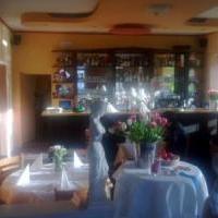 Taverna Olympia - Bild 2 - ansehen