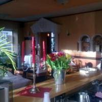 Taverna Olympia - Bild 3 - ansehen