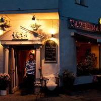 Taverna Olympia - Bild 7 - ansehen