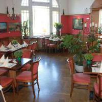 Forsthaus Raschwitz - Bild 2 - ansehen