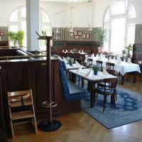 Forsthaus Raschwitz - Bild 3 - ansehen