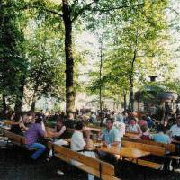 Forsthaus Raschwitz - Bild 7 - ansehen