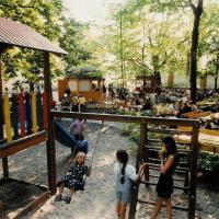 Forsthaus Raschwitz - Bild 8 - ansehen