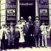 Restaurant & Bierhaus Xantener Eck - Bild 2 - ansehen