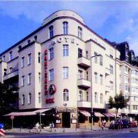 Restaurant & Bierhaus Xantener Eck - Bild 3 - ansehen