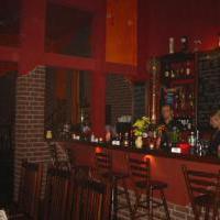 Kneipencafe Orange - Bild 2 - ansehen