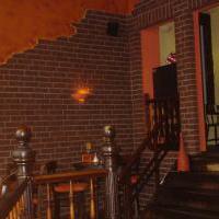 Kneipencafe Orange - Bild 3 - ansehen