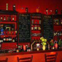 Kneipencafe Orange - Bild 7 - ansehen