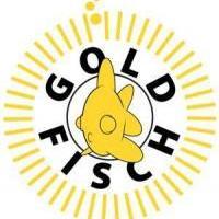 Goldfisch Restaurant & Bar - Bild 3 - ansehen