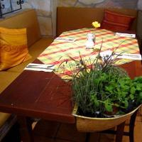 Restaurant Oliveto - Bild 10 - ansehen