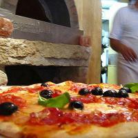 Restaurant Oliveto - Bild 5 - ansehen
