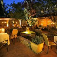 Restaurant Oliveto - Bild 7 - ansehen