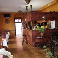 Restaurant Maharadscha - Bild 4 - ansehen