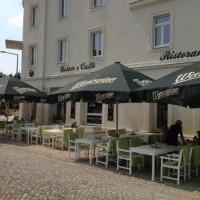 "Gelato e Caffe ""Edelweiß"" - Bild 3 - ansehen"