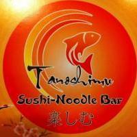 Tanoshimu Sushi Noodle Bar - Bild 1 - ansehen