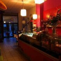 Tanoshimu Sushi Noodle Bar - Bild 5 - ansehen