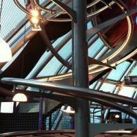 Rollercoaster Dresden - Bild 6 - ansehen