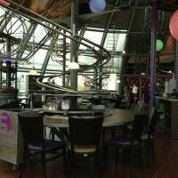 Rollercoaster Dresden - Bild 9 - ansehen