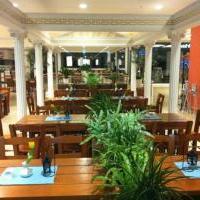 Restaurant Akropolis - Bild 3 - ansehen