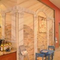 Restaurant Akropolis - Bild 8 - ansehen