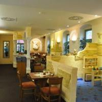 Restaurant Santorini - Bild 3 - ansehen