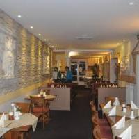 Restaurant Santorini - Bild 5 - ansehen