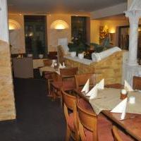 Restaurant Santorini - Bild 7 - ansehen