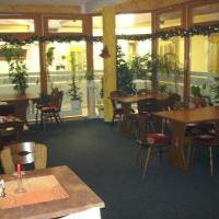 Restaurant Olympos - Bild 2 - ansehen