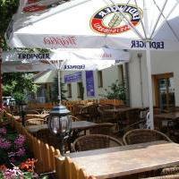 Restaurant Olympos - Bild 6 - ansehen