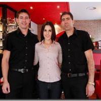 Restaurant Odysseas - Bild 2 - ansehen