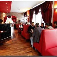Restaurant Odysseas - Bild 3 - ansehen