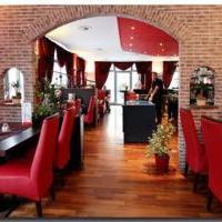 Restaurant Odysseas - Bild 5 - ansehen