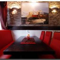 Restaurant Odysseas - Bild 7 - ansehen