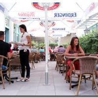 Restaurant Odysseas - Bild 9 - ansehen