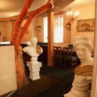 Restaurant Zeus - Bild 3 - ansehen