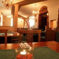 Restaurant Zeus - Bild 6 - ansehen
