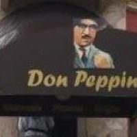 Don Peppino - Bild 1 - ansehen