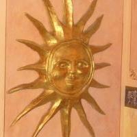 Helios - Bild 9 - ansehen