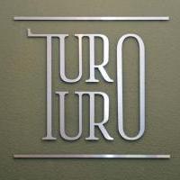 Restaurant Turo Turo - Bild 1 - ansehen