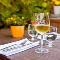 Restaurant Turo Turo - Bild 10 - ansehen